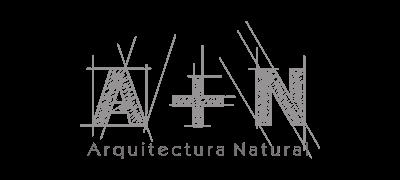agradecimi_0002_logo_black_an